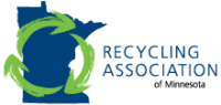 Recycle MN logo